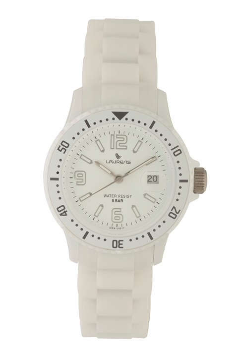 Laurens Colorato Mothers Day Watch - GW41J901Y